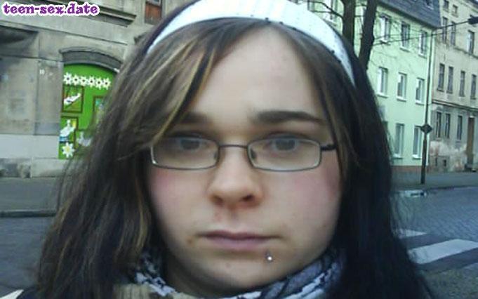 Studentin ficken und tabuloser Webcamsex